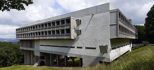 Couvent_saint_maria_de_la_tourette__5__large