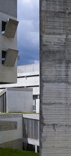 Couvent_saint_maria_de_la_tourette__7__large