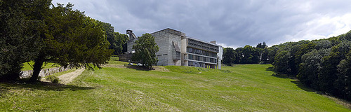 Couvent_saint_maria_de_la_tourette__11__large