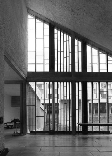 Couvent_saint_maria_de_la_tourette__14__large