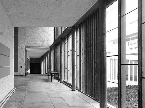 Couvent_saint_maria_de_la_tourette__15__large