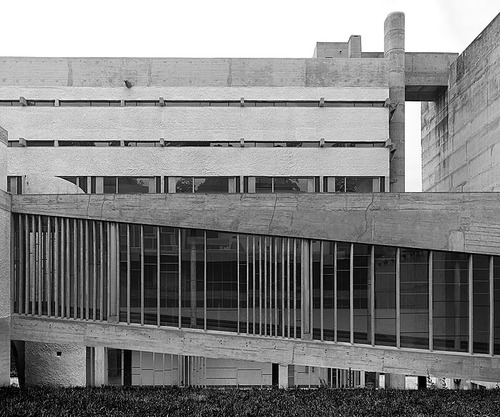 Couvent_saint_maria_de_la_tourette__16__large