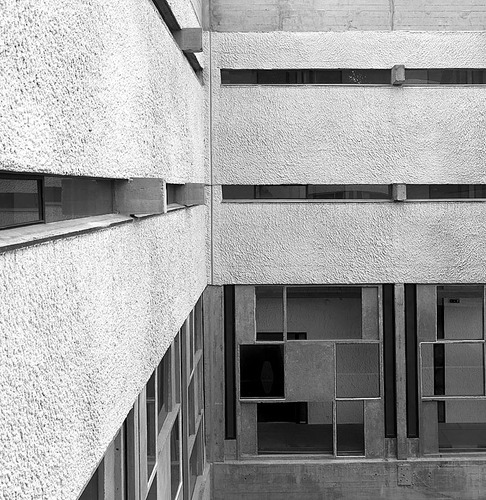 Couvent_saint_maria_de_la_tourette__20__large