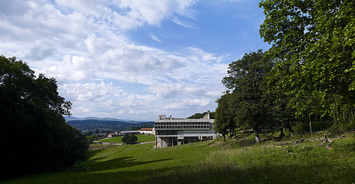 Couvent_saint_maria_de_la_tourette__22__large
