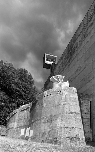 Couvent_saint_maria_de_la_tourette__27__large