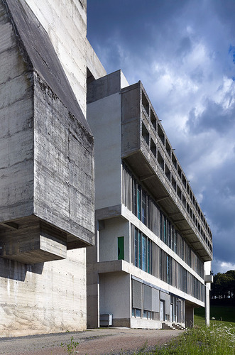 Couvent_saint_maria_de_la_tourette__29__large
