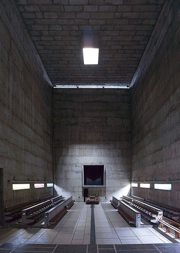 Couvent_saint_maria_de_la_tourette__32__large