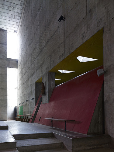 Couvent_saint_maria_de_la_tourette__36__large