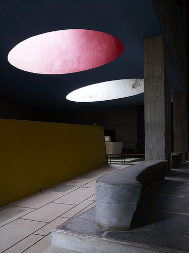 Couvent_saint_maria_de_la_tourette__37__large