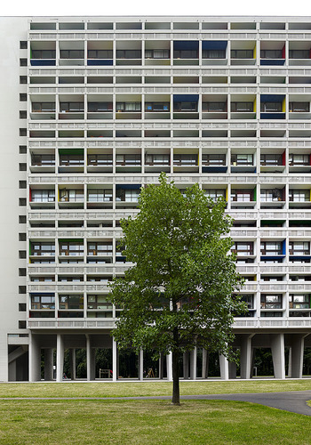 Unite_habitation_de_briey_en_foret_large