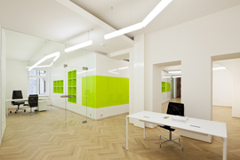 Waltritsch_a_u__kb1909_offices_02_normal