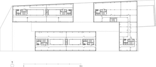 Ste-vt-09-plan-r_1-apd_large