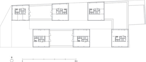 Ste-vt-09-plan-r_4-apd_large