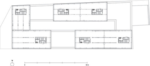 Ste-vt-09-plan-r_6-apd_large