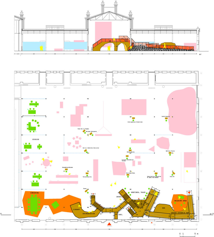 Ppr_exhibition-floorplan-and-section_full
