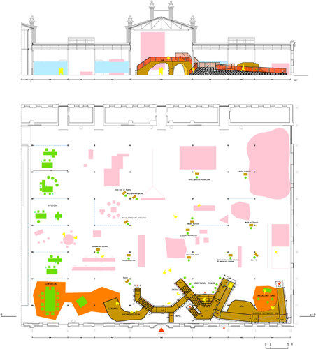 Ppr_exhibition-floorplan-and-section_large