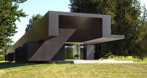 Linear-house_06_large