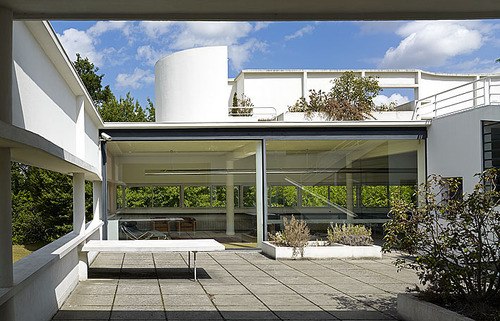 Villa_savoy__15__large