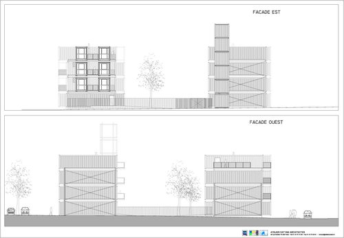 Crous---100-lgts-etudiants---ville-du-havre--facades-est-ouest_large