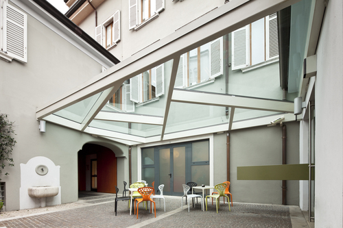 Waltritsch_a_u_glass_canopy_kbcenter_lr_02_large