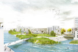 Planorama_baakenhafen1_main_normal