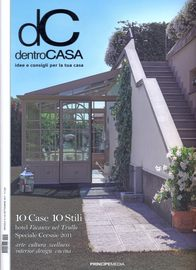 Pagine_da_rivista_dentro_casa0001_normal