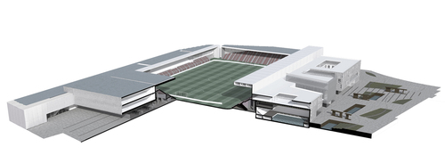 Efa_sezione_stadio_large