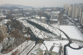 2011_ewha-valley_suk-joon-yoon_-06_normal