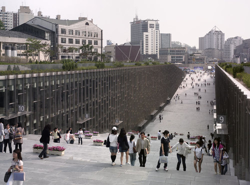 Ewha_200805_am_1253_53_large
