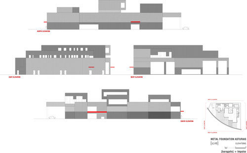Elevations-_english__large