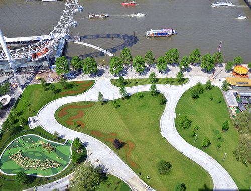 Aerial-view-of-new-jubilee-gardens-credit-sbeg-30