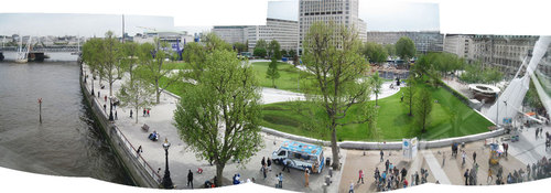 Jubilee-gardens-west-8---panorama1_large