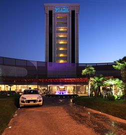 19_hotel_plaza_abano_normal