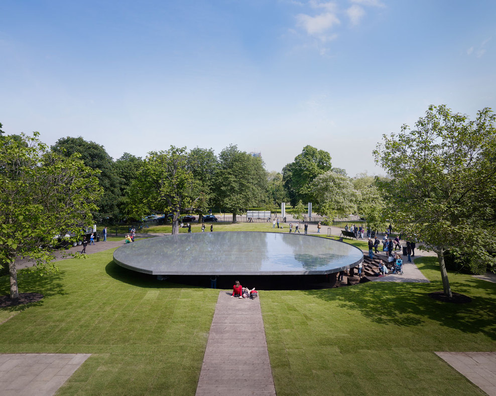 Edit_serpentine_herzog_demeuron_aweiwei_20120601-0981_full