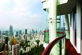 Opus-hong-kong---boat-deck-balconies_normal