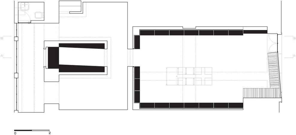 Floor-plan_full