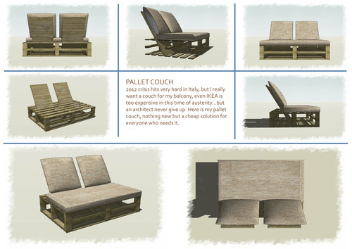 Pallet_couch_sheet_01_large
