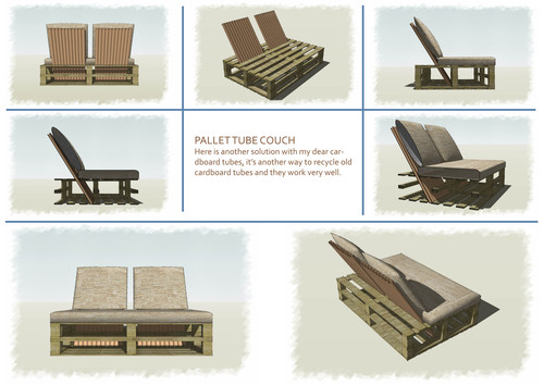 Pallet_couch_sheet_02_large