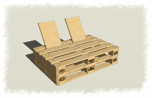 Pallet_couch_02_large