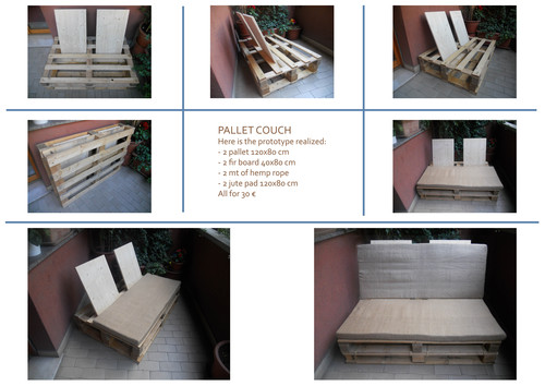 Pallet_couch_sheet_04_large