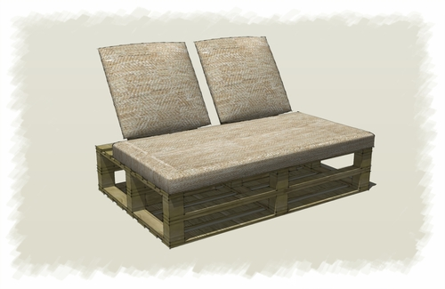 Pallet_couch_08_large