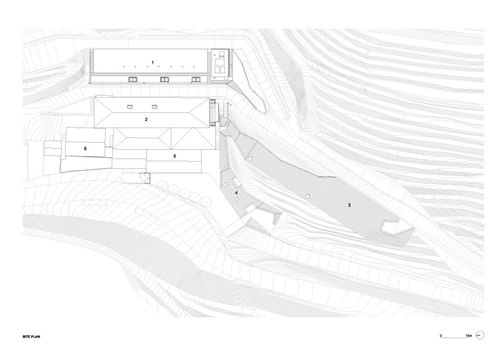 Vallado-winery_top-plan_large