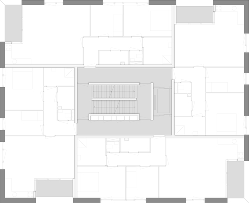 Cha_twins__plan_1st_floor__large