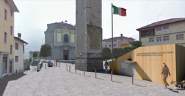 Piazza_pianico_01_normal
