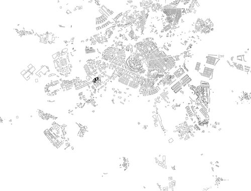 Cib----city-plan-a4_large