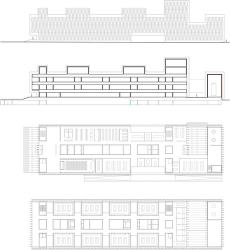 Cib---plan-elevation-section-a4_large