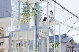 House-na-fujimoto-2760_normal