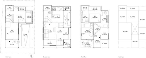 House-na-plan_large