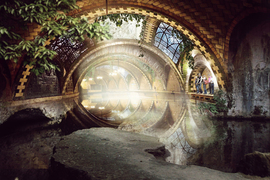 David_vecchi-emanuela_ortolani-nycv-ny_metro_station_normal