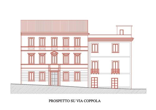 Prospetto_via_coppola_3_large
